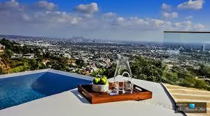 take a tour around avicii u0027s astounding 15 million hollywood home