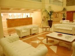 best price on mapple abhay hotel in jodhpur reviews