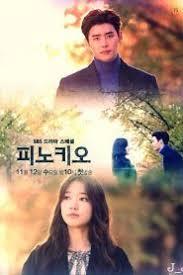 film pinocchio subtitle indonesia fdrakor download film korea dan nonton drama korea subtitle