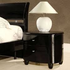 bedside table black hemnes night stand black bedside table design hemnes night stand black bedside table design ideas to plement your bedroom as a