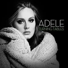 adele biography english turning tables song adele wiki fandom powered by wikia
