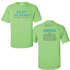 Delaware travel shirts images 2016 pledge respect t shirt order form special olympics delaware jpg