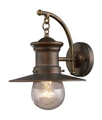 Nautical Lamps Bathroom Nautical Bathroom Lighting Nautical Outdoor Lights