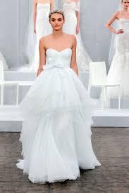 best wedding dresses of 2015 50 2015 designer wedding dresses couture wedding dress