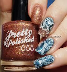 beach nail art manicure be happy and buy polish