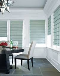 French Door Window Blinds 15 Brilliant French Door Window Treatments French Doors Window