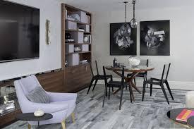 eve robinson interior design installation by eve robinson associates faceta rug