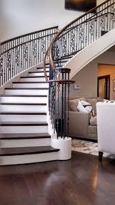 Stair Cases Staircases Durham North Carolina Vision Stairways U0026 Millwork