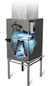uv lights in air handling units air conditioner uv light installation fl its 2 2 handle
