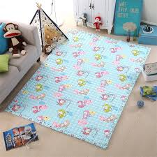 Area Rug For Kids Room by Online Get Cheap Kids Study Area Aliexpress Com Alibaba Group