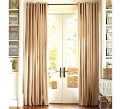 Types Of Curtains Decorating Barn Door Curtains Decorating Help With Blocking Any Sort Of