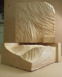 modern wood carving contemporary wood carving da ara relief carving