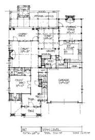 Mansion Layouts House Plan 1464 U2013 Now In Progress Drawing Board Facades And Modern