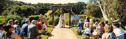 wedding arches geelong event furniture wedding décor hire geelong elderberry event hire