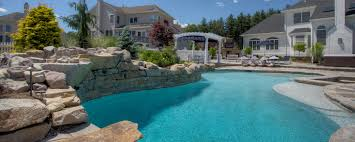 greater boston commercial residential landscaping landscape america