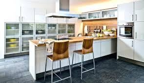 bank für küche platz 3 genuss manufaktur zuhause wohnen bank für küche