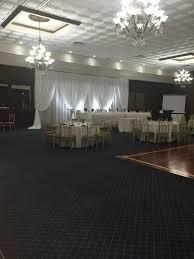 Home Decorators Inc The Wedding Decorators Inc Home Facebook