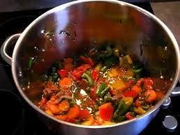 en cuisine avec coco 22 best cuisine camerounaise en images on