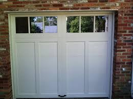 single garage doors i51 for spectacular home design style with