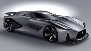 bentley concept wallpaper backgrounds the week in luxury cars queens new bentley fords