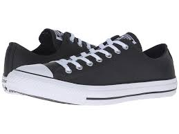 converse black friday converse white chucks for sale online without unisex shoes