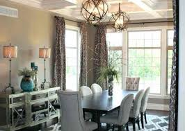Modern Dining Room Chandelier Chandelier Wonderful Chandeliers For Dining Room Small
