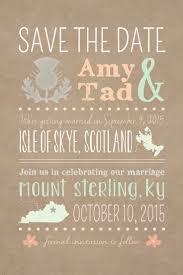 best 25 save the date wording ideas on pinterest wedding save