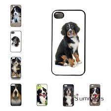 australian shepherd iphone 4 case online get cheap mountain dog case iphone aliexpress com