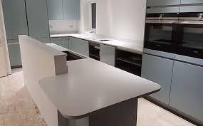 What Is Corian Worktop Corian Sheffield Solid Surfaces Ltd Sheffield