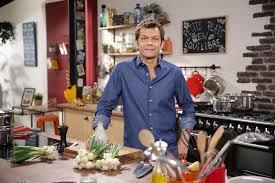 tf1 cuisine mariotte tf1 petits plats en équilibre fête ses 9 ans newstele