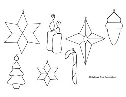 ornament printables cheminee website