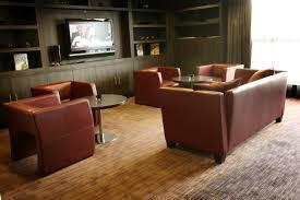 hotel crowne pl birmingham city uk booking com