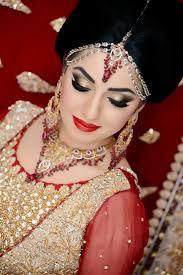 makeup bridal asian bridal makeup 26 photos funmag org