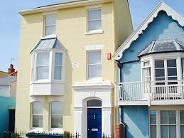 Suffolk Cottage Holidays Aldeburgh by 122 Best Holiday Cottages Images On Pinterest Cottage In