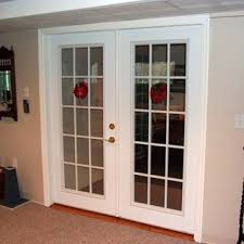 home depot pre hung interior doors notable pre hung interior doors darby doors pre hung interior