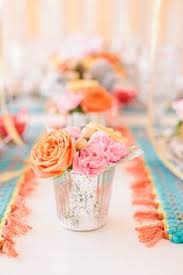 ideas for bridal luncheon bridal luncheon ideas wedding flower centerpieces