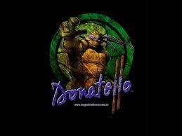 tmnt teenage mutant ninja turtles wallpapers donatello wallpaper teenage mutant ninja turtles wallpaper