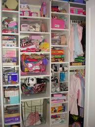 closet organization ideas for kids with well groomed kids closet