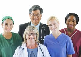 strong nursing leadership is essential to evidence based practice