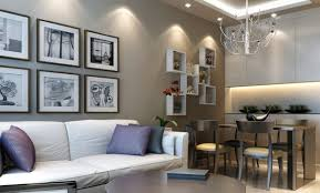 inspiration of living room wall living room large wall designs decorating ideas colors decor