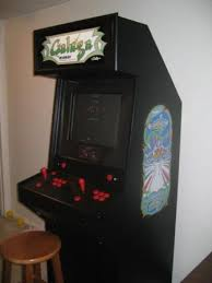 how to make an arcade cabinet doc s mame cabinet how to build a cabinet