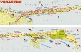 Map Centro America by Tenerife Map Tenerife Island Maps Map Of Tenerife Playa De Las