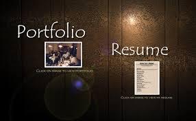 Where to buy resume portfolio   Help writing illustration essay  Leather Resume Folder