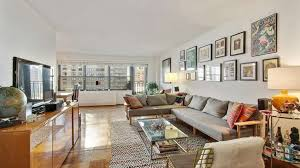 apartment two bedroom apt lincoln center new york city lincoln towers 150 west end avenue nyc apartments cityrealty