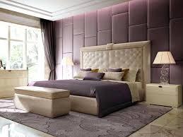 Corner Bed Headboard Corner Bed Headboard Corner Bed Corner Bed White Corner