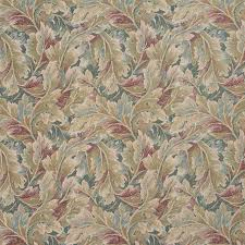 Tapestry Upholstery Fabric Online Tapestry Upholstery Fabric Images Reverse Search