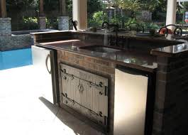 kitchen cabinets clearance terrifying discount kitchen cabinets ohio tags discount kitchen