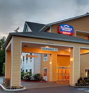 island kitchen bremerton bremerton fairfield inn suites find hotels by marriott
