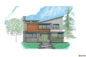 styles bainbridge design group
