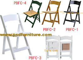 event chair rental wooden folding chairs rental event chair psd china manufacturer